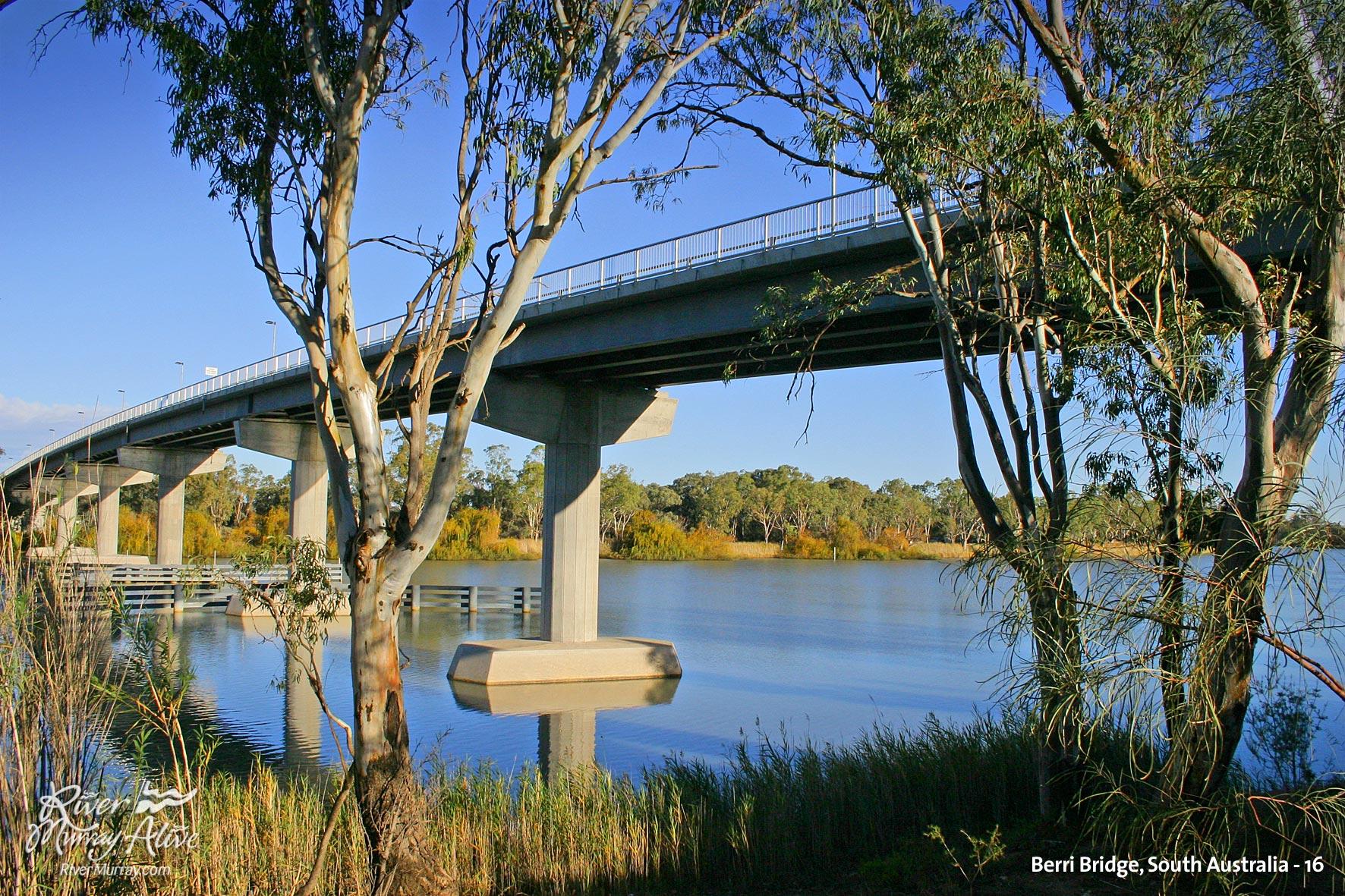 Berri Australia  city photos : Google Images